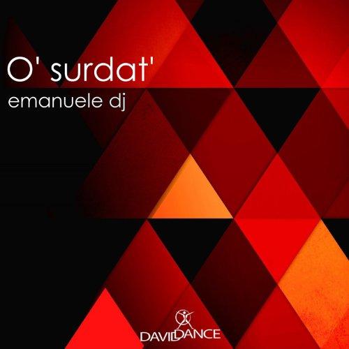 O' Surdat'