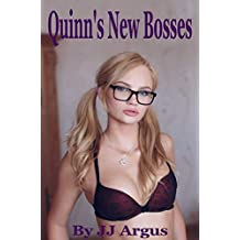 Quinn's New Bosses