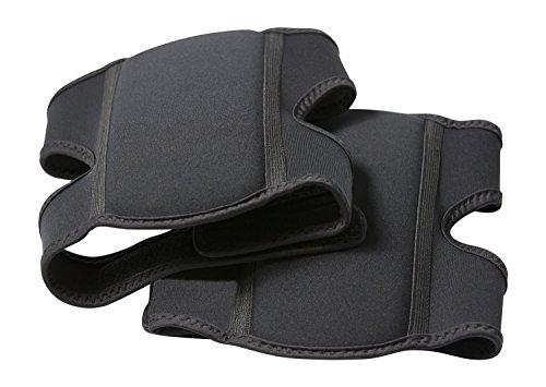 knieschoner-knieschutzer-knieschutz-fur-garten-case-wonder-neue-stil-tarnung-neopren-weiche-ultra-ko