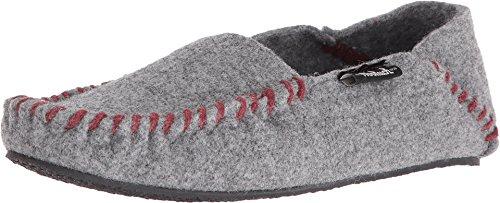 woolrich-womens-felt-mill-loafer-slippersteel-gray6-us-xs6-7-m-us