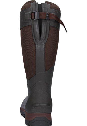 Tretorn, Stivali donna Marrone (marrone)