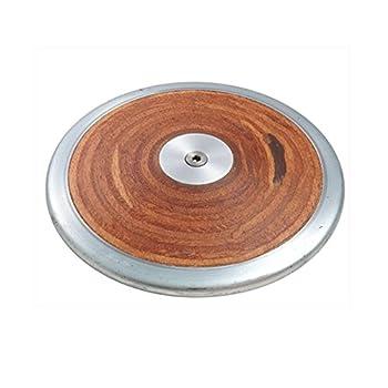 Discos de madera ol mpica...