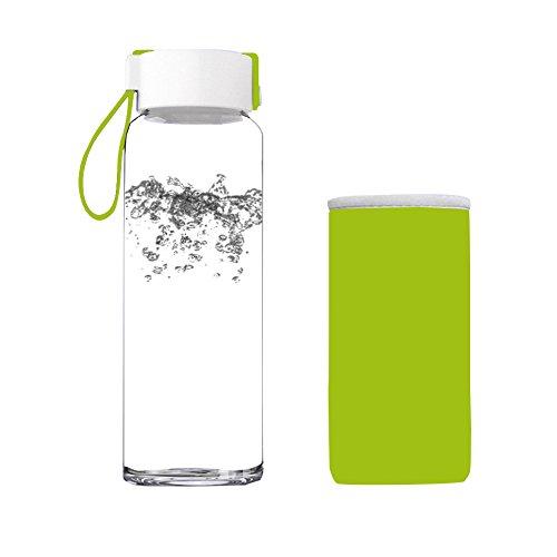 just-life-u-01153-frasco-de-agua-100-libre-de-bpa-480-ml-transparente