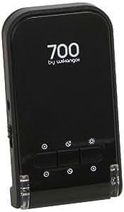 WIKANGO Assistant d'aide à la conduite W700 Noir