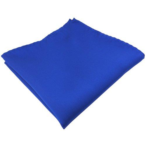 fazzoletto-raso-blu-uni-panno-100-poliestere