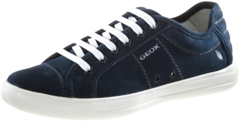 Geox D AYUMI B D3204B00021C4002 Damen Sneaker