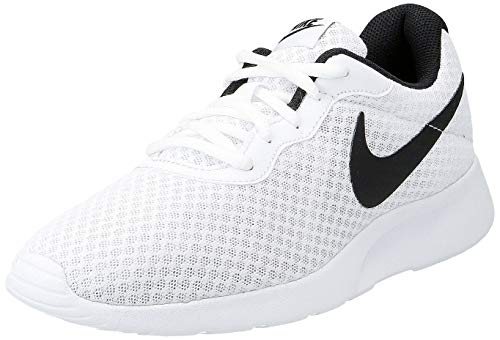 great fit great look united states ▷Zapatillas Para Mujer Nike Tanjun 2019 ⭐ Running Zapatillas❤️
