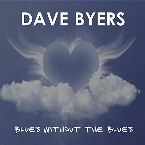 Blues without the Blues -
