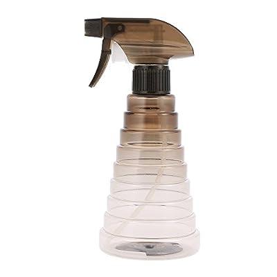 Anself Botella de Spray
