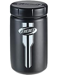 BBB Werkzeugdose Tools&Tubes BTL-18L schwarz