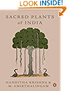 #10: Sacred Plants of India