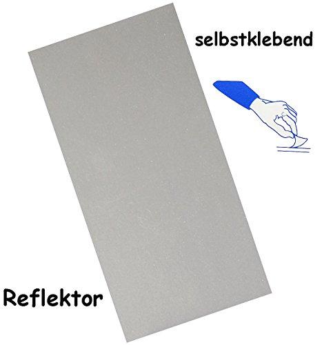 3-stuck-reflektierend-reflektor-selbstklebender-aufkleber-sticker-reparatur-flicken-nylon-wasserabwe