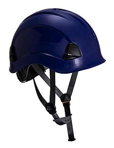 Specially Designed for Height Work   Hiking Climbing Helmet   Industrial Helmet   Work Helmet Mountain Bicycle Helmet–Various Colours Available   en