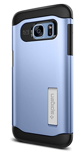 Samsung-Galaxy-S7-Edge-Hlle-Spigen-Slim-Armor-Variation-Parent
