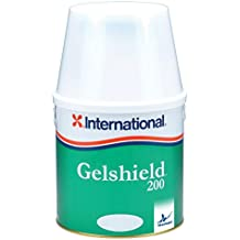 GELSHIELD 200 VERT 2.5L KIT PREV T.OSMOSE