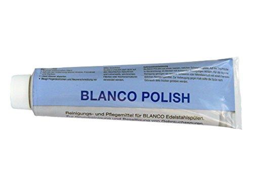 blanco-511-895-polish-reiniger-reinigungsmittel-pflegemittel-sple-splbecken