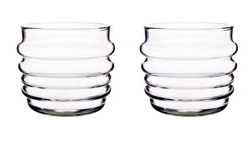 Marimekko Sukat Makkaralla Cancella Bicchiere 200 ml