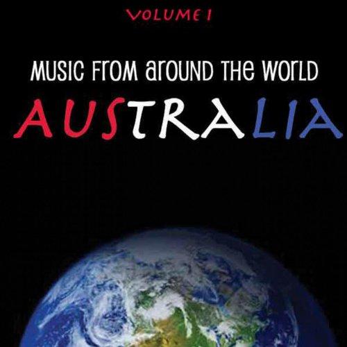 Music from Around the World - Australia
