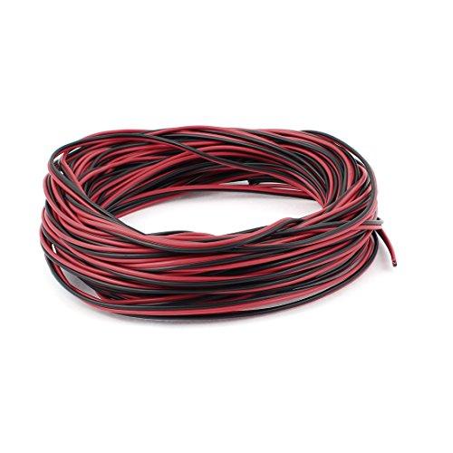 sourcingmapr-ac-220v-30m-98ft-filo-elettronico-cavo-del-cavo-di-prolunga-elettrica