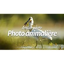 Atelier photo : La photo animalière