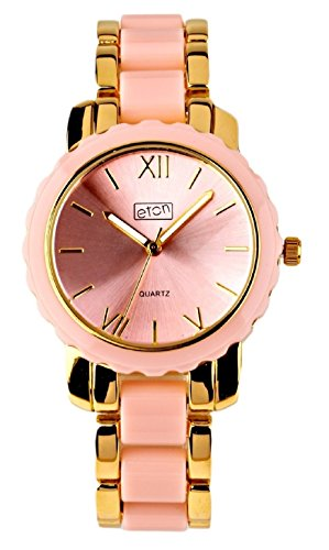 Reloj Eton para Mujer 3176J-PKGD