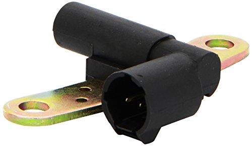 MAPCO 82304 Kurbelwellensensor