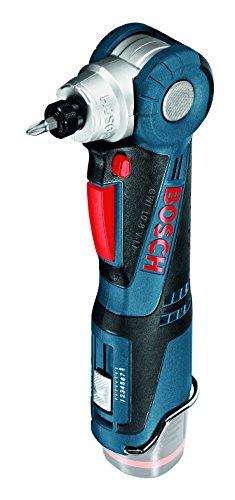 bosch-professional-gwi-108-v-lic-108v-body-only-cordless-angle-screwdriver