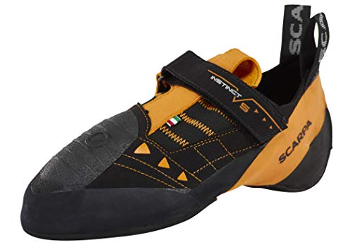 Scarpa Instinct VS Climbing Schuh - SS20-45