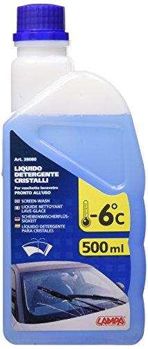 lampa-38080-liquido-detergente-cristalli-6-flacone-500-ml