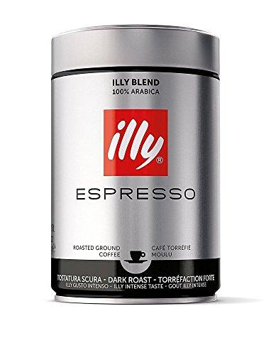 illy-dark-roast-ground-coffee-250g