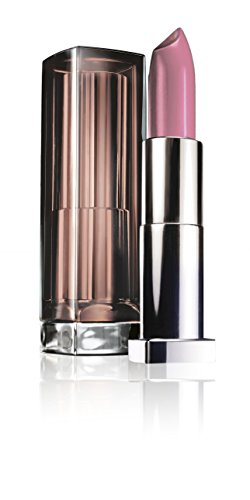 maybelline-color-sensational-blushed-nudes-lipstick-107-fairly-bare