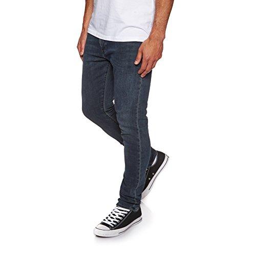 Tab-front Hose (Levi's® Herren Jeans 512