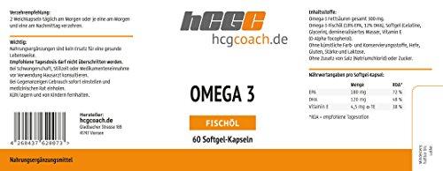 hcgcoach.de 4260437620431