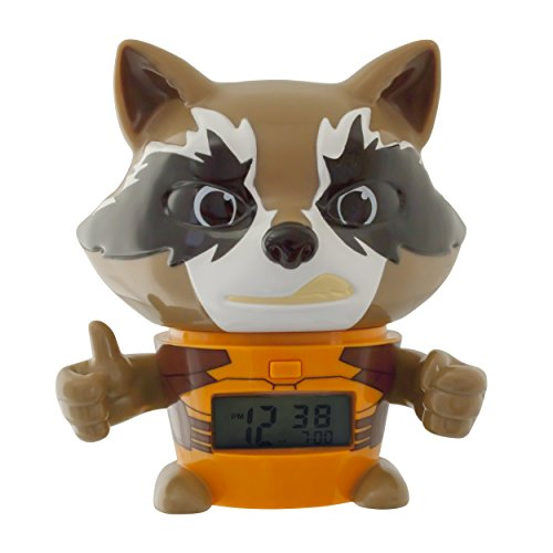 Bulbbotz Despertador 2021357