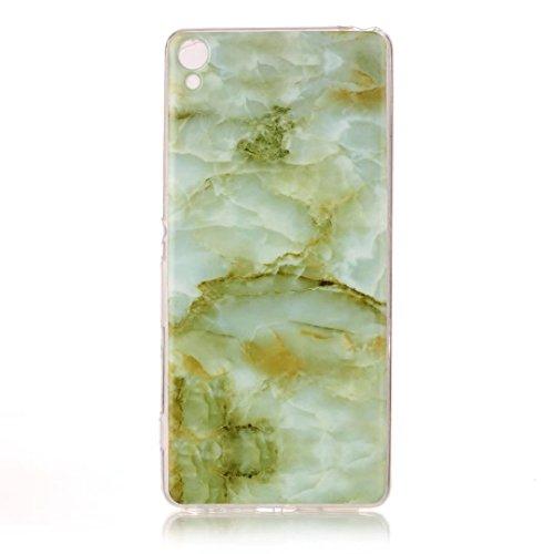 6e7f08f3ec iPhone 6s / iPhone 6 case,DaYanGeGe TPU Gel Silicone Protettivo Skin  Custodia Protettiva Shell