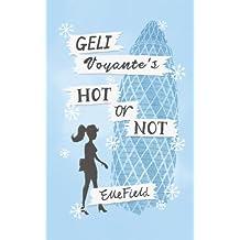 Geli Voyante's Hot or Not