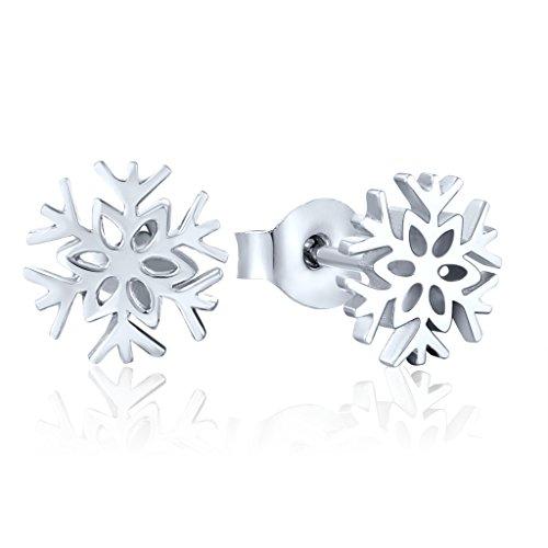 yl-boucles-doreilles-flocon-de-neige-argent-fin-925-femme-fille-enfant-mignon-et-charms-cadeau-saint