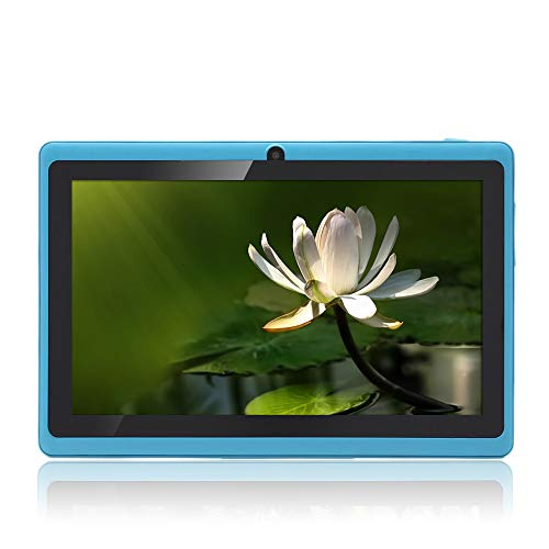 tablet per bambini 6 12 anni Haehne 7 Pollici Tablet PC