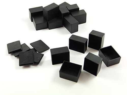lot-de-10-lot-de-boites-en-plastique-abs-solides-avec-housse-25-x-20-x-15-mm