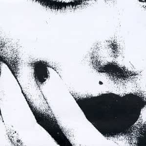 The Whitey Album [Musikkassette]