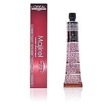 L'OREAL - 8,1 - Coloration Majirel 50 ml (L'emballage du produit peut varier)