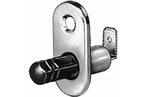 HELLA 6ZF 004 365-041 Schalter, Türkontakt