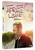 Après Louie
