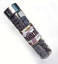 Dim Dums Malta Chatpat Flavour - 200 g