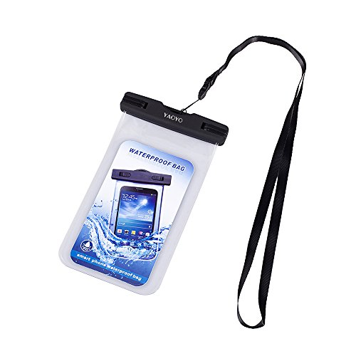 yaoyo-universal-waterproof-case-floating-dry-bag-pouch-for-outdoor-activities-for-devices-up-to-60-w