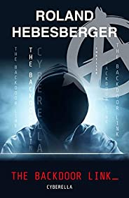 The Backdoor Link: Cyberella