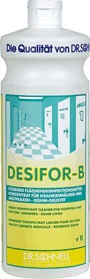 drschnell-desinfektionsreiniger-desifor-b-1l