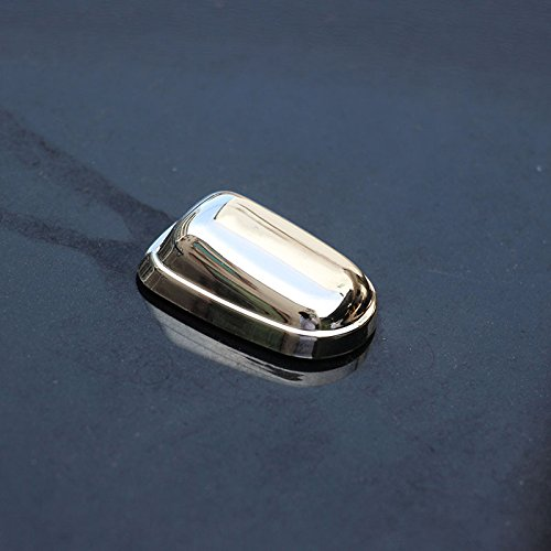 agua-coche-cubierta-de-la-boquilla-de-pulverizacirn-pegatina-de-rociadores-cabeza-limpiadora-decorat