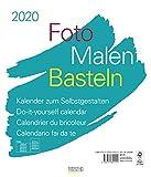 ISBN 3731842122