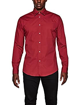 ESPRIT Collection, Camicia Formale Uomo